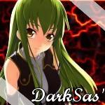 DarkSasu'