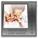 mangakaii