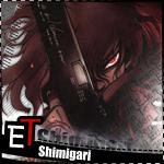 Shimigari