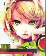 Xieri