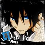 Flook