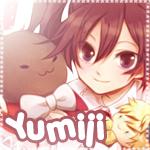 Yumiji