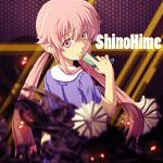 ShinoHime