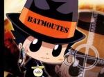 Batmoutes