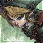 Link65