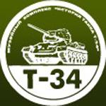 TankT34