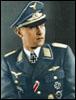 Max Drechsler