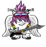 3mO_RangeR
