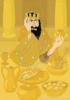 King Midas3