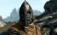 Garek the Guard