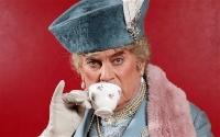 Lady Figg Trumpington