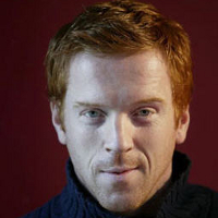 Jeremy O'Connor
