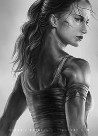 Tessa Templar