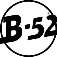 Rico52