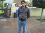 محمد باشا