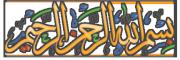 Bsm-Allah