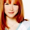 Lucy Quinn Weasley