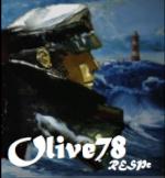 olive78