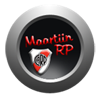 Martin_19