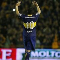 Rodrigo_12