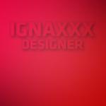 ignaxxx