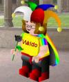 waldo586