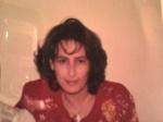 aziza rahmouni