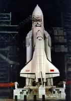 Ariane 68