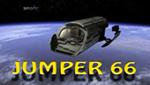 jumper66