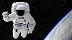 AstroExplorers