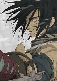 Shinobi Generations | Naruto RPG 562-61