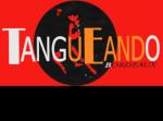 Tangueando-Bordeaux