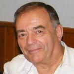 Jacques Duchesne