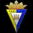 Josecadizta