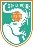 Grupo D: Costa de Marfil, Argentina y México 3015958420