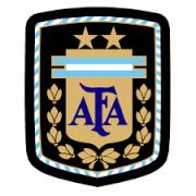 Grupo D: Costa de Marfil, Argentina y México 3352211787