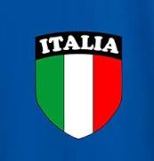 Grupo H: Italia, Colombia y Turquía 3671440377