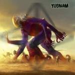 Yusnam