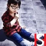 td_dethuong