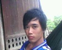 nguyenbao320