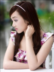 Cady Phạm