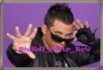mehdi_star_boy