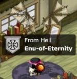 enu-of-eternity