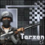 tarzanfrozen
