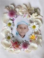 ابو يوسف الصومالي