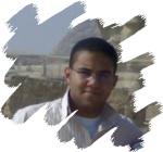 محمد فتحى