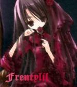 Frencylil