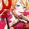 Shimochanx