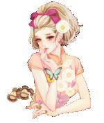 CandySmile01