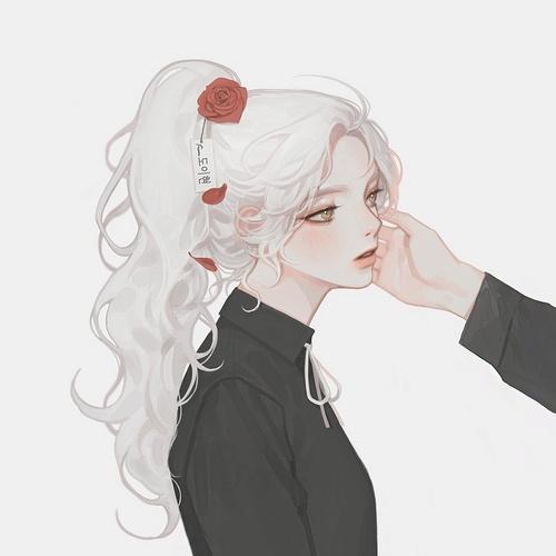 Rudovika-chan